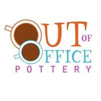 Out of Office Pottery