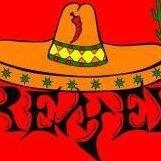 Remex Mexican Cantina