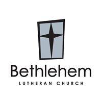 Bethlehem Lakeville