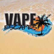 Vape Escapes - Phoenix, AZ
