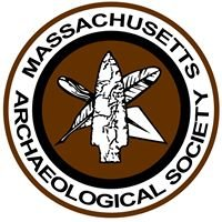 Massachusetts Archaeological Society