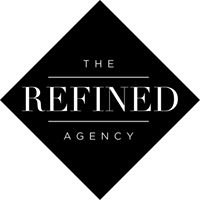 The Refined Agency
