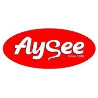 AYSEE Sisig