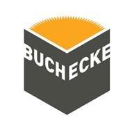 Buchecke Schierstein-Bücher zum Greifen nah