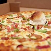 Ginos Pizza Spaghetti Amherstview Kingston Canada