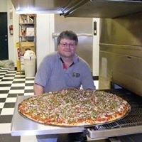 Fox's Pizza Den - Madisonville TN