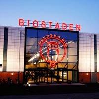 Biograf Biostaden Nyköping Svenska Bio