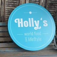 Holly's Konstanz