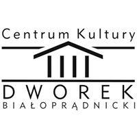 Studio Nagrań Dworek Białoprądnicki im. Janusza Muniaka