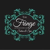The Fringe Salon