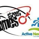 StreetGames Newcastle Young Volunteers