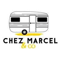 Chez Marcel & Co