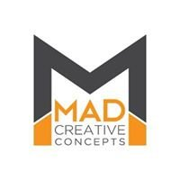 MAD Creative Concepts