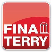 Finance Majors at Terry (UGA)