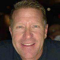 Scott Roberton MarineMax Yachts & Brokerage