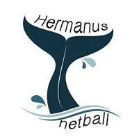 Hermanus Netball Club