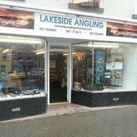 Lakeside Angling