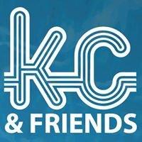 KC&Friends