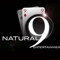 Natural 9 Entertainment