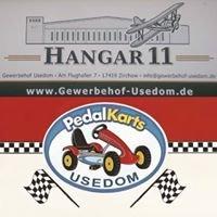 Hangar11-Usedom.de