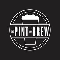 The Pint And Brew - Palm Harbor