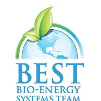 Bio Energy Systems Inc
