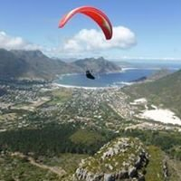 Birdmen Paragliding