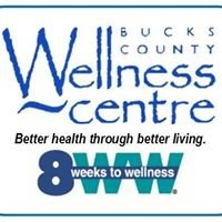 Bucks County Wellness Centre