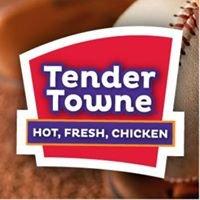 Tender Towne Beechmont