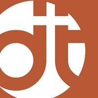 Deliverance Tabernacle Christian Center Inc.