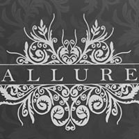 Allure Hair Couture