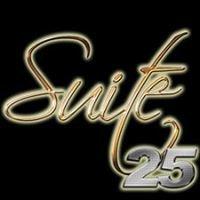Suite 25