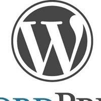 Arizona WordPress Meet-up