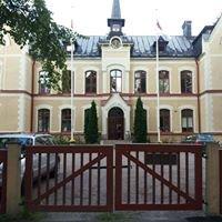 Nyköpings Folkhögskola