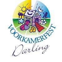 Darling Voorkamerfest