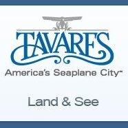 Tavares Splash Park