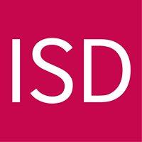 Institute for Strategic Dialogue - ISD
