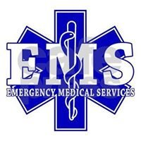 York Regional Emergency Medical Services Inc.