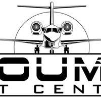 Houma Jet Center