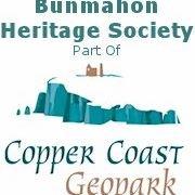 Bunmahon Heritage Society