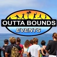 Outta Bounds Events Inc.