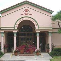 Sanford Historical Society, Inc., Sanford, Florida