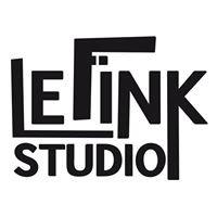 LeFink Tonstudio, Duisburg
