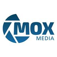 Mox Media