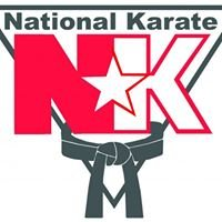 Eagan National Karate