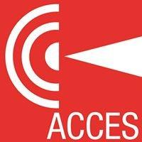 Salas de conciertos (Acces)