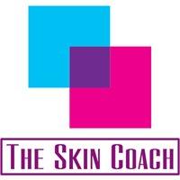 The Skin Coach