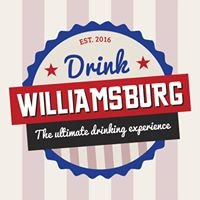 Drink Williamsburg