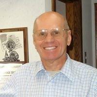 George Lundstrom DDS