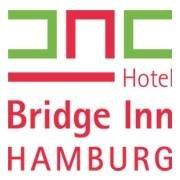Bridge Inn Hotel Hamburg